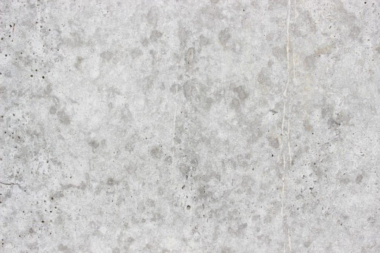 Posadzki betonowe