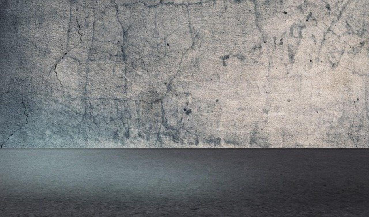 Wielkoformatowe płyty granitowe, czyli wykończenie na wymiar