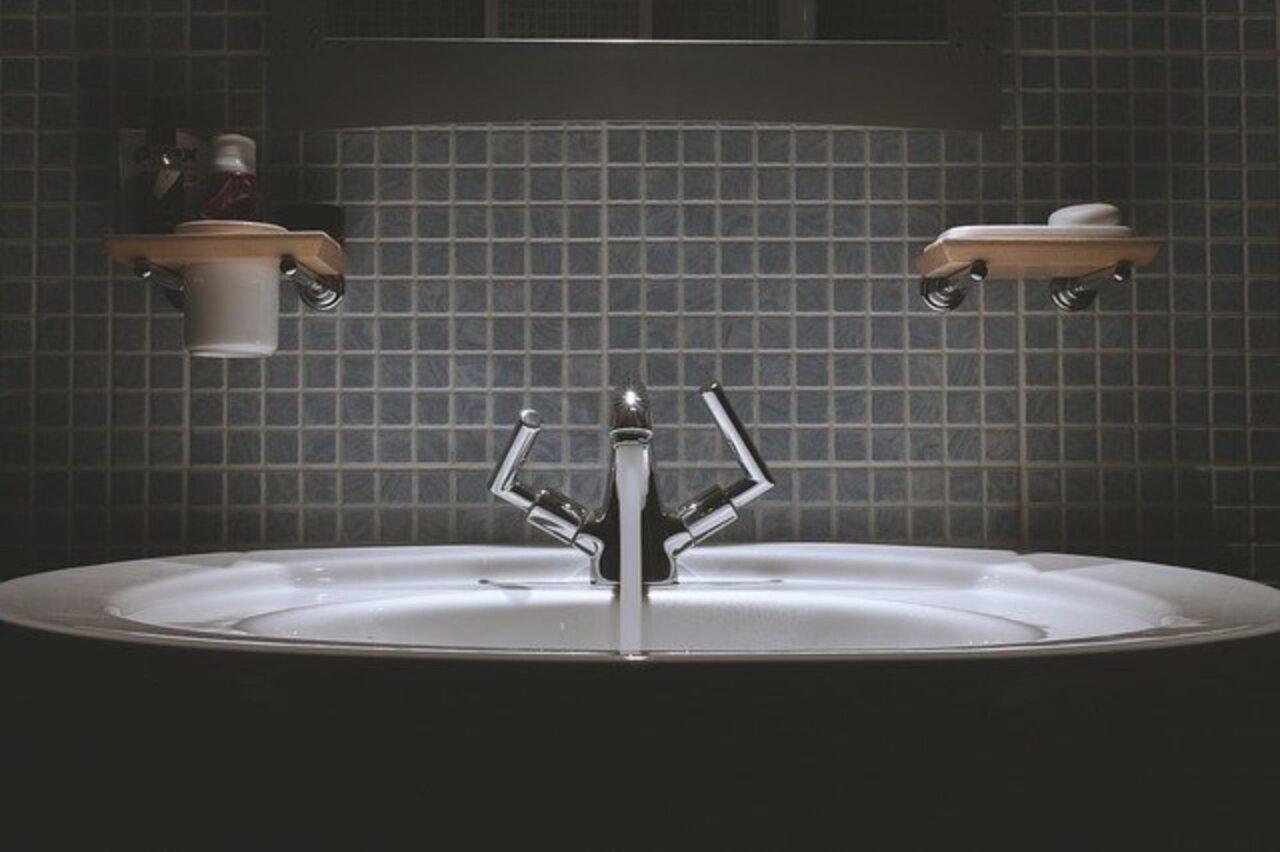 Armatura łazienkowa, co wybrać?